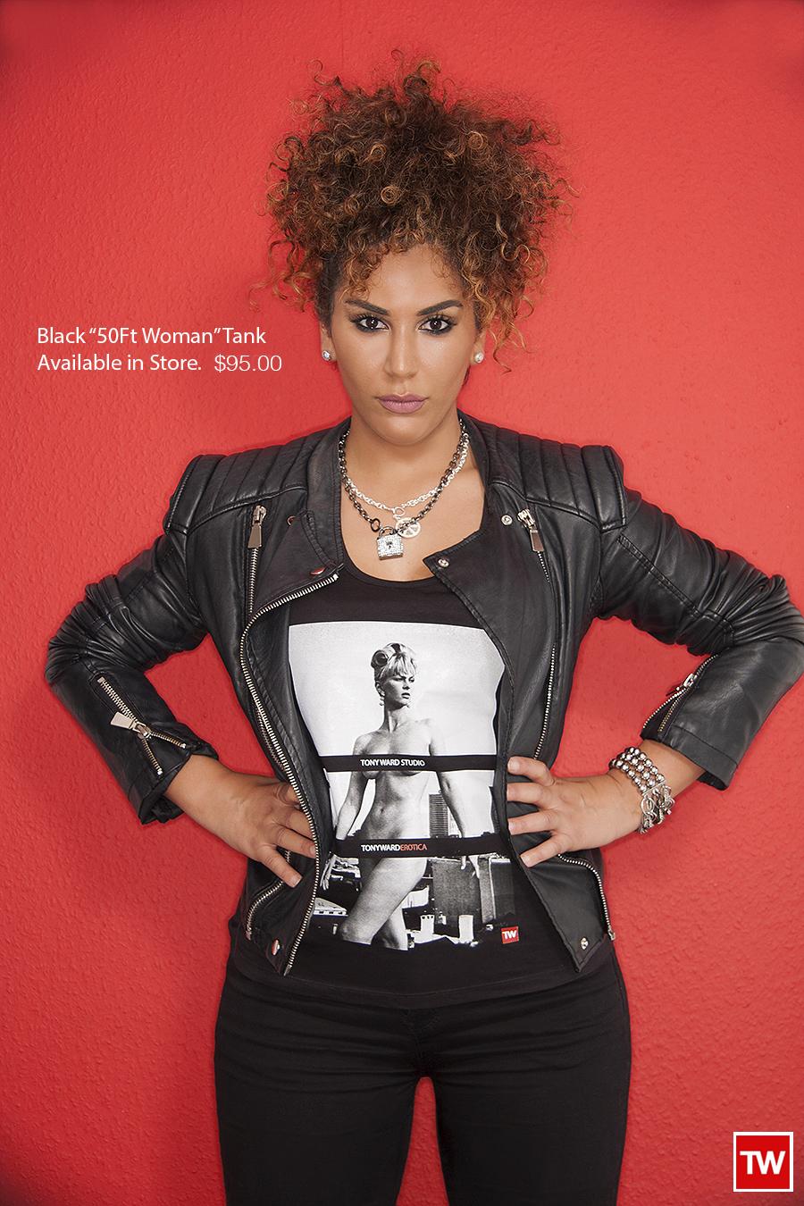 Tony_Ward_erotica_black_50ft_woman_tank_top_womenpsd