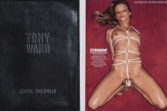 Tony_Ward_erotik_portfolio_bondage_art_germany_german_hardcore_models
