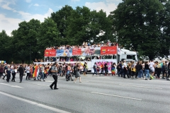 Tony_Ward_photography_travelogue_Hamburg_Germany_gay_parade_travel_bus