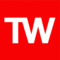 tony_ward_erotica_logo