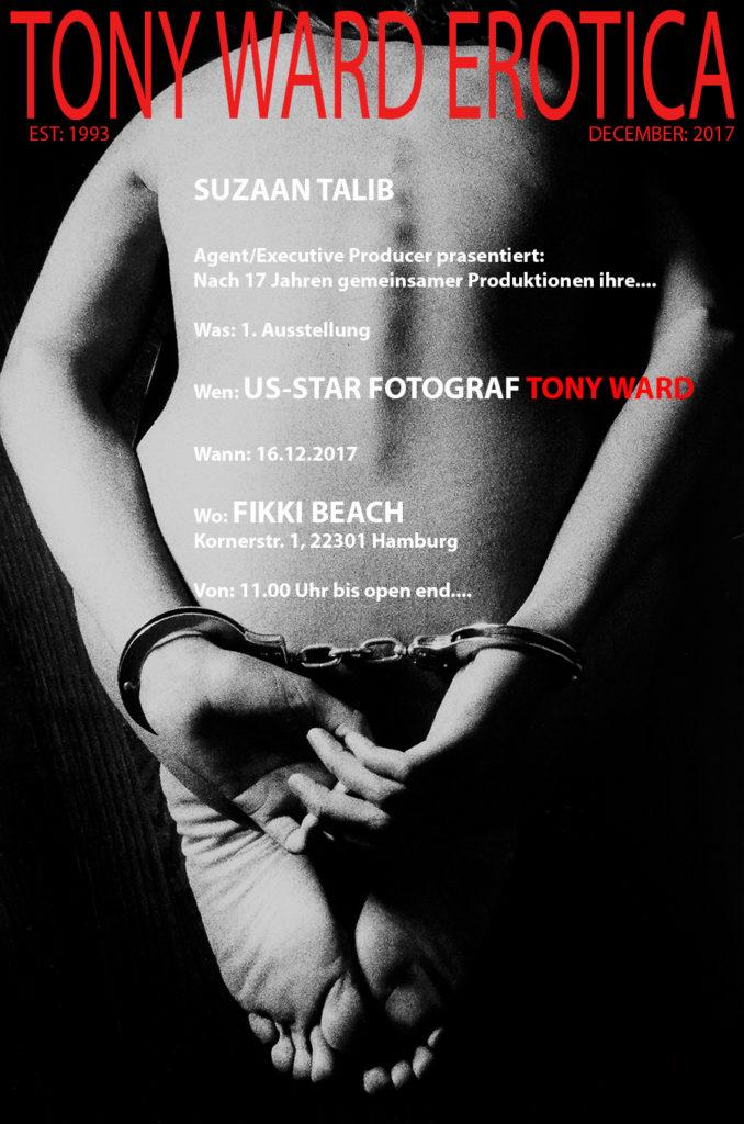 Tony_Ward_erotica_solo_nude_cuffed_bodyscape