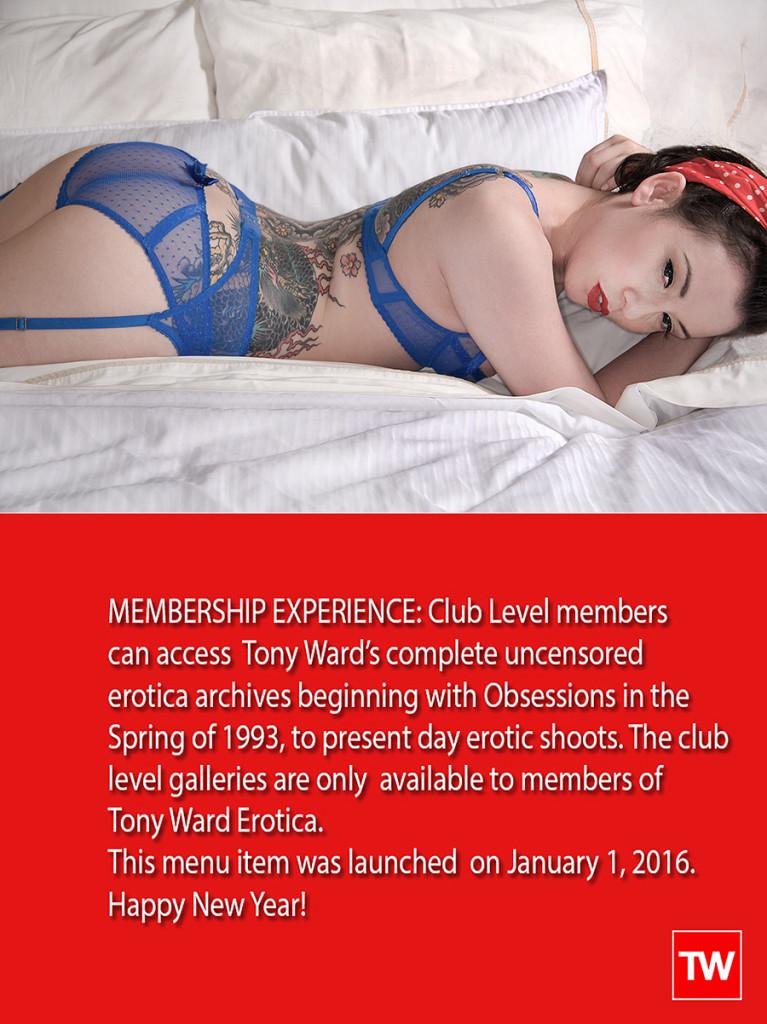 Tony_Ward_erotica_membership_account_club_level_photography_women_nudes_sex_hardcore