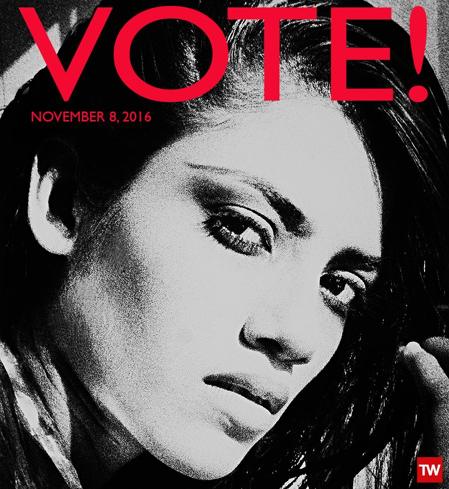 Tony_Ward_Erotica_photography_fashion_porn_adult_entertainment_vote_2016_election