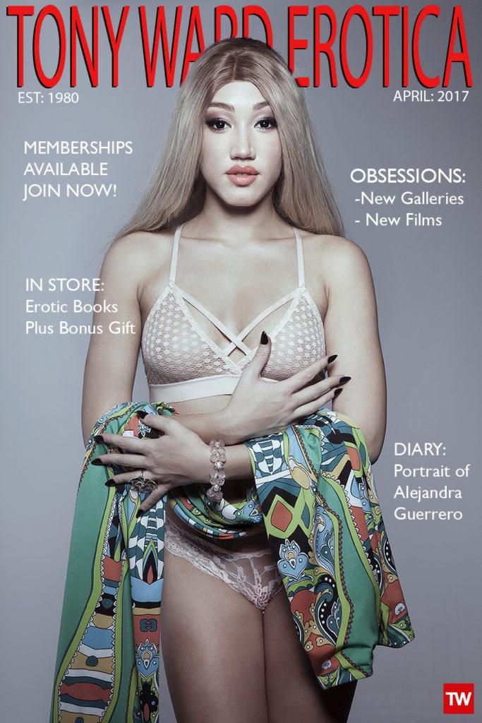 Tony_Ward_Erotica_homepage_cover_April_2017_model_Summer_Thompkins