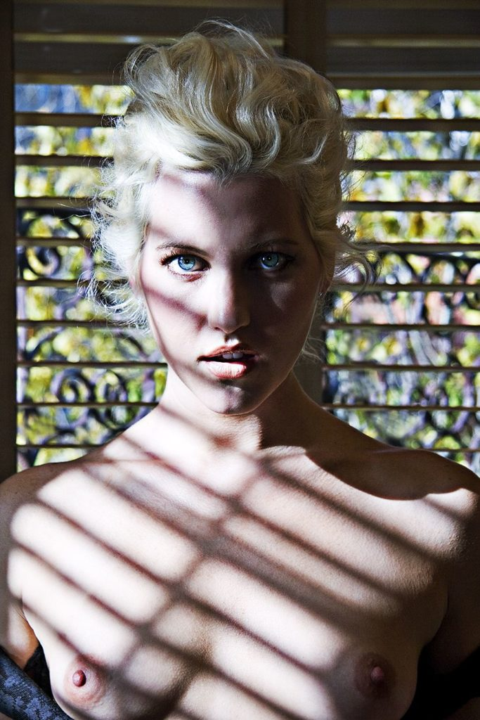 Tony_Ward_Photography_fashion_nude_portraits_blonds_blue_eyes_Model_Jilian_Nonemacher_beauty_classic_glamour_looks