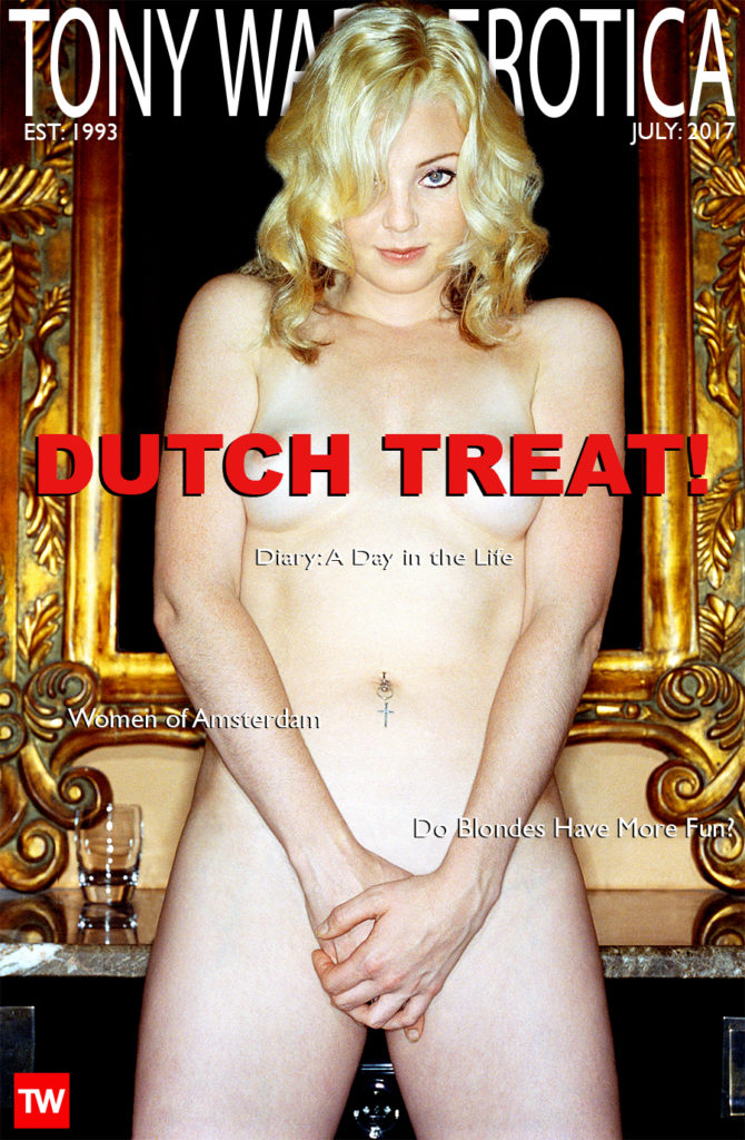 Tony_Ward_Studio_erotica_erotic_photography_Dutch_model_Dagmar_Amsterdam_nudes_vintage_collectible_treats_blondes_nudity_eroticism