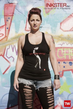 Tony_Ward_Photography-store_Tee_shirts_luna_mindy_chandler_grafitti_art_models_erotica copy.jpg