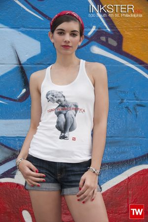 Tony_Ward_Erotica_photography_tee_shirt_model_Kathryn_Brooks_fashion.jpg