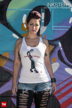 Tony_Ward_Photography-store_Tee_shirts_luna_mindy_chandler_grafitti_art_models_erotica_white copy.jpg