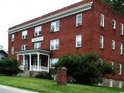 Tony_Ward_Studio_old_court_house_Radford_Virginia_creston_apartments