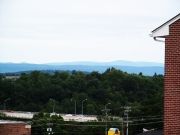 Tony_Ward_Studio_old_court_house_Radford_Virginia_mountains