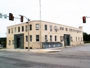 Tony_Ward_Studio_old_court_house_Radford_Virginia_police_station
