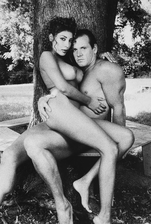 Tony_Ward_erotic_photography_jasmin_st_claire_portrait_earl_strong