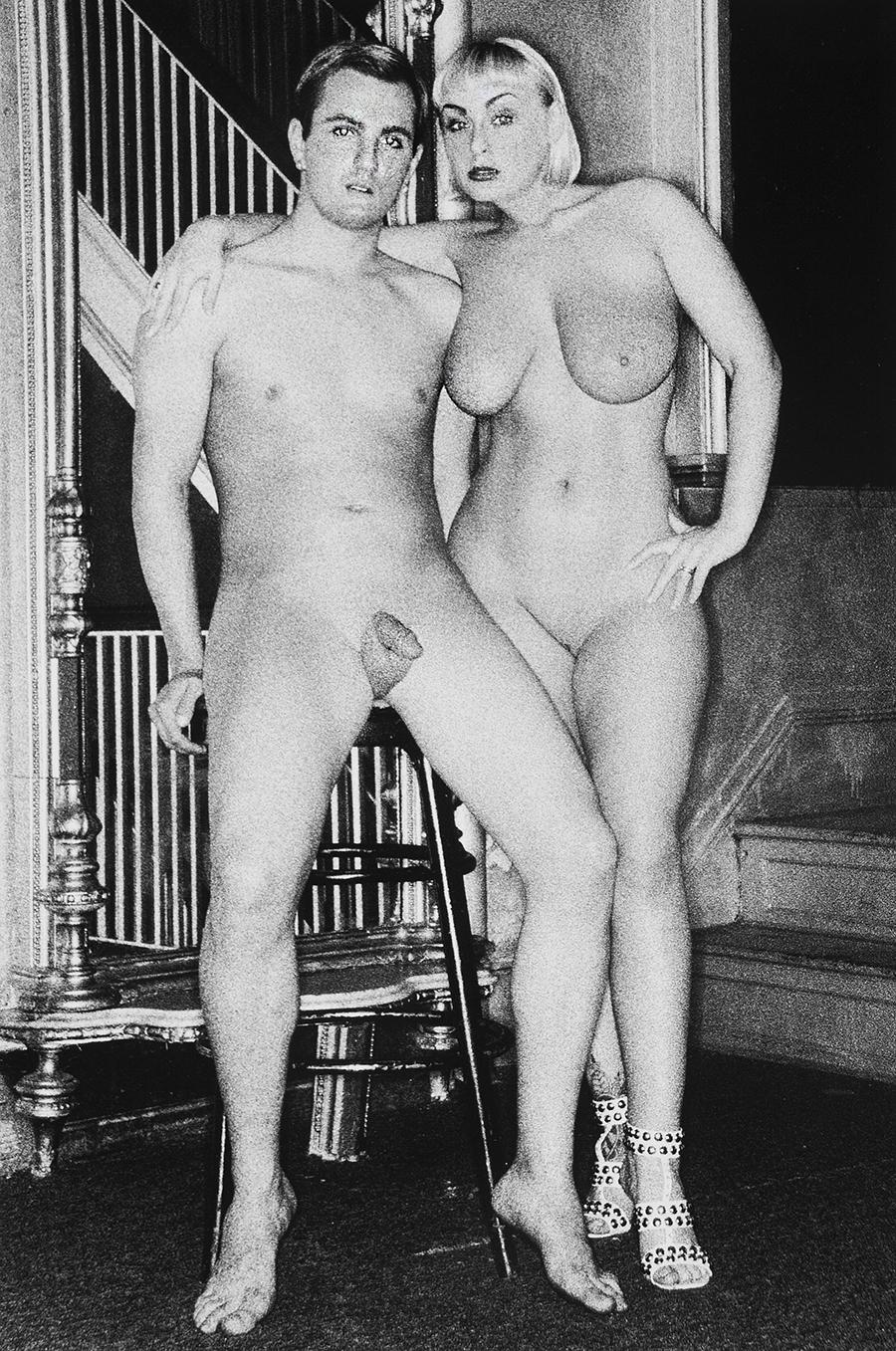 Tony_Ward_erotica_big_Natural_breasts_love_sex_Walker_Pete_portrait