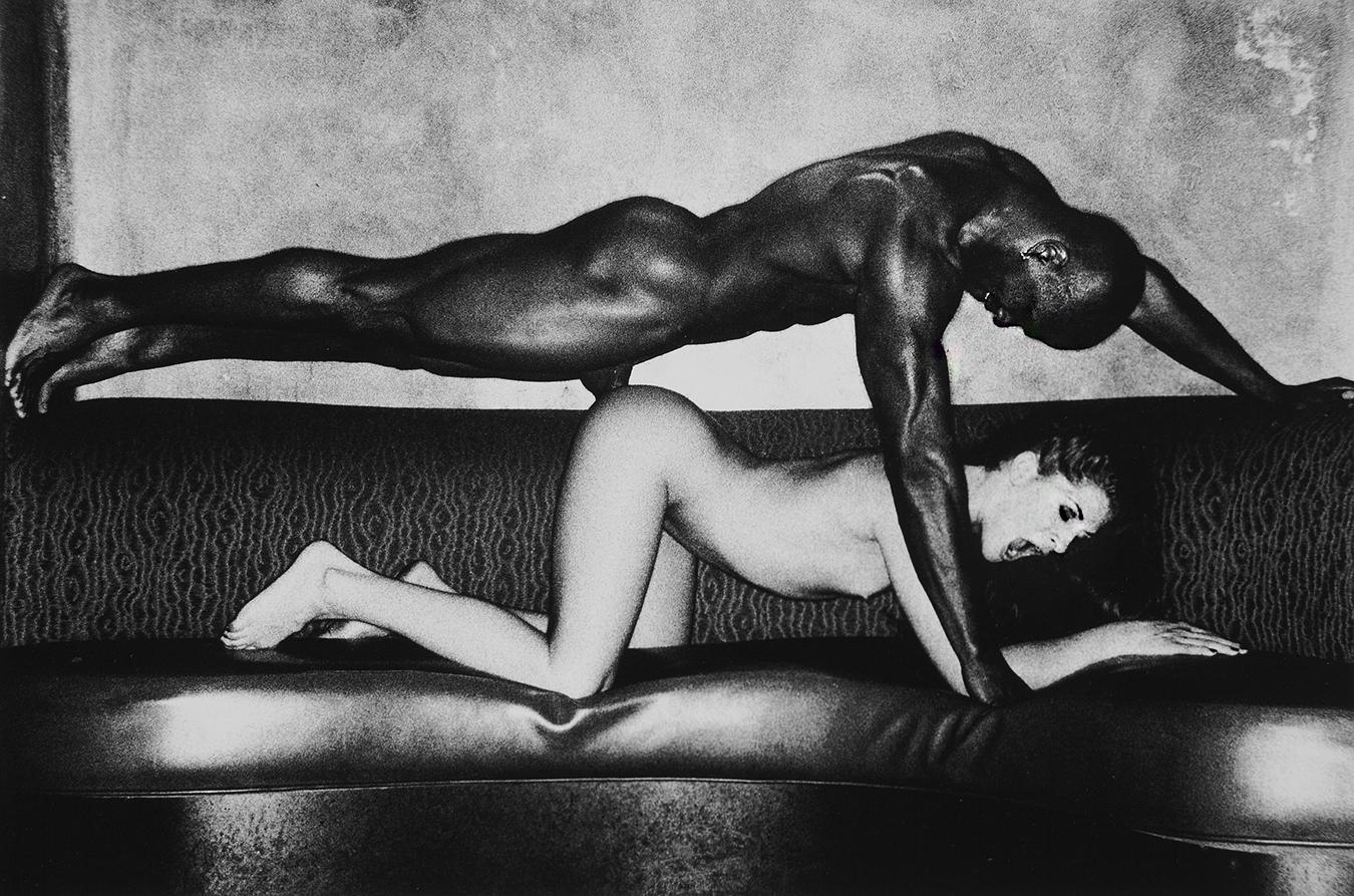 Tony_Ward_erotica_photography_boy_girl_interacial_sex_anal