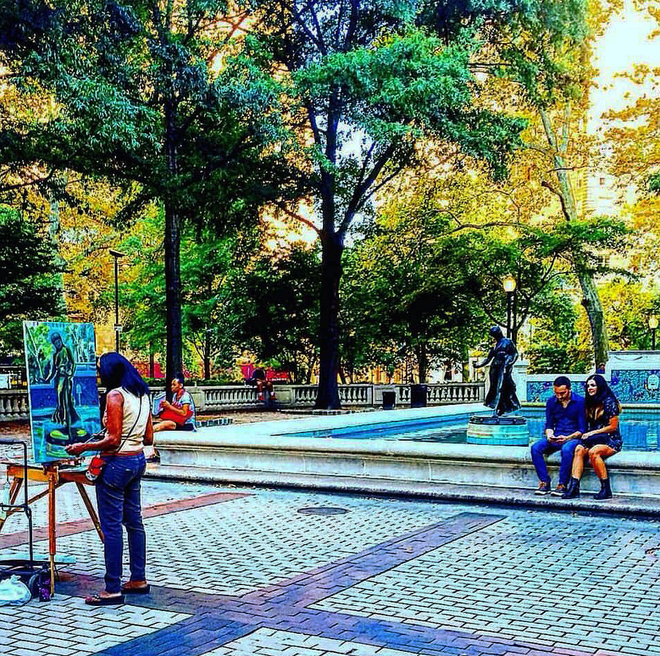 Katie_Kerl_Valentine's_Day_love_romance_Rittenhouse_square