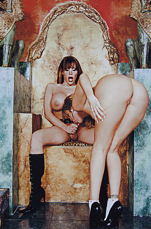 Tony_Ward_erotica_photography_pandora's_box_new_york_mcayla_matthews_exotica_transgender_rack