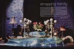 Tony_Ward_Erotica_Taboo_Magazine_Larry_Flynt_bondage_Kelicia_Pitts_wrapped_ball_gag