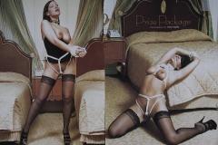 Tony_Ward_Erotica_bondage_photography_model_Kira_Eggers_rope_big_naturals_Los_Vegas_prize_package_suite_sex