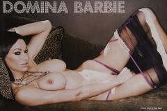 Tony_Ward_Erotica_model_Domina_Barbie_shannon_niland_Penhouse_magazine_big_nipples