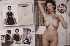Tony_Ward_Erotica_tearsheets_Domina_Barbie_MILF_jewelry_high_society_spread