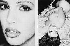 Tony_Ward_Penthouse_Germany_Munich_hotel_room_Renata_German_model_nudes_lingerie_sex_toys_beauty_full_lips
