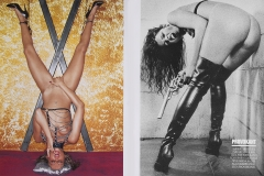 Tony_Ward_erotica_fetish_photography_women_guns_black_boots_fetish_fashion_bondage_studio_Hamburg
