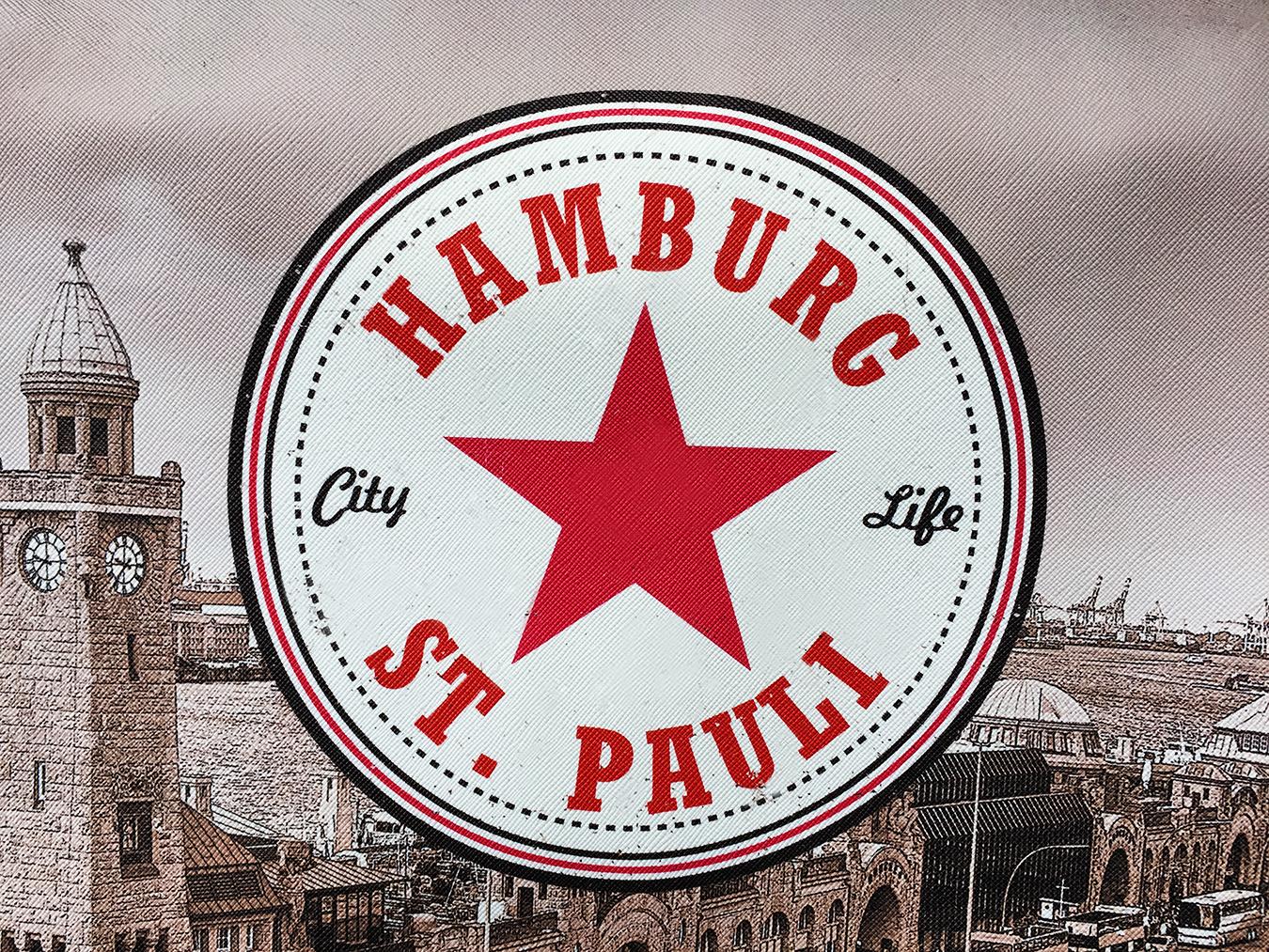 Tony_Ward_photography_travel_pictures_St_Pauli_district_Hamburg_Germany_logo
