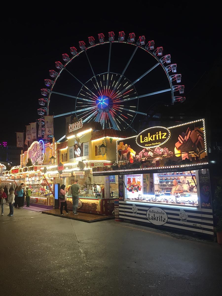 Tony_Ward_photography_travelogue_Hamburg_Germany_old_world_charm_Dom_carnival