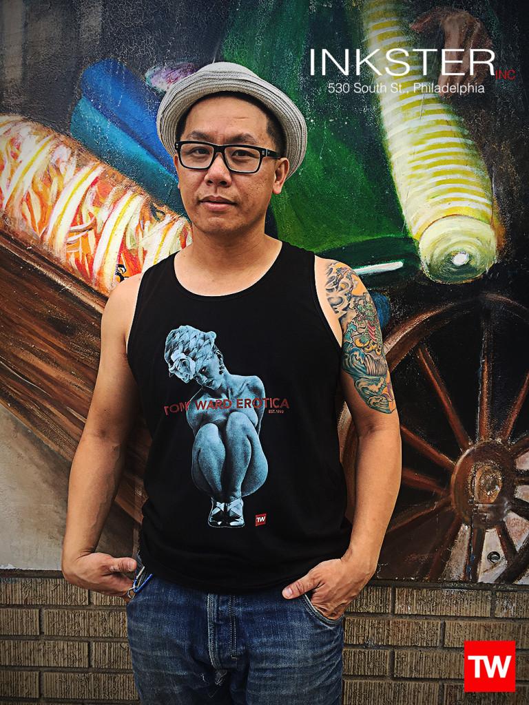 Tony_Ward_Photography_T-Shirts_Inksterinc_Philadelphia_Pa_Douglas_Wong
