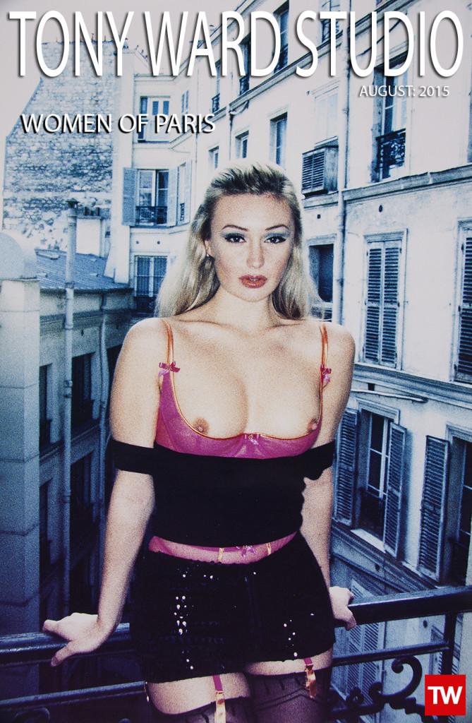 Tony_Ward_Photography_August_Cover_Tony_Ward_Photography_Nudes_Erotica_Women_Pari