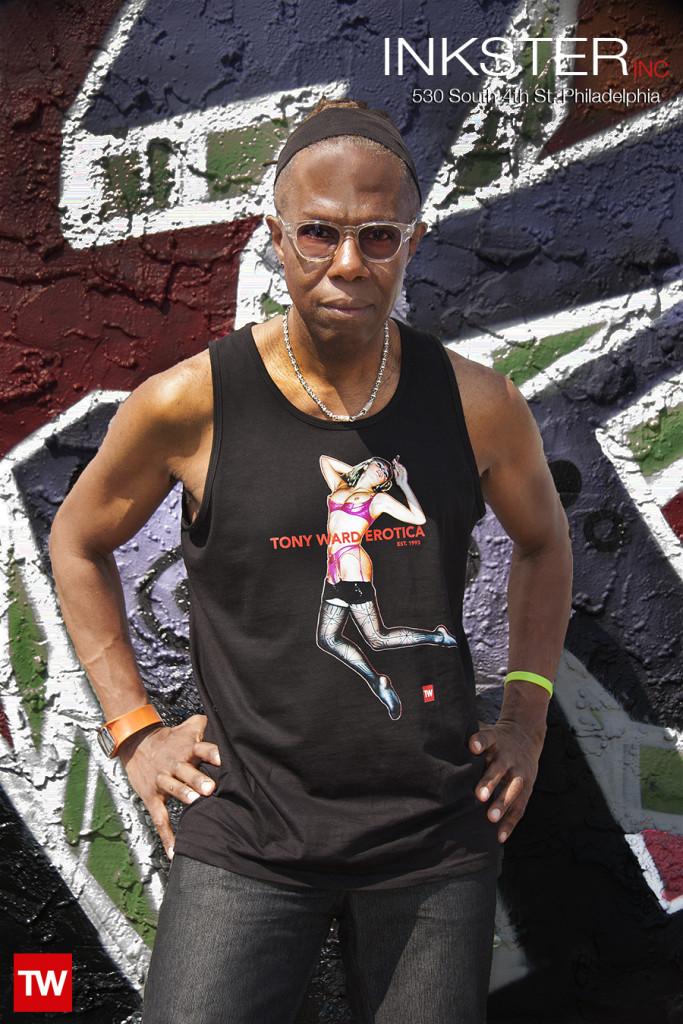 Tony_Ward_Tanks_Shirts_Model_Mikel_Elam_Artist_Inksterinc_Erotic_Photography_Art_Nudes_Artists