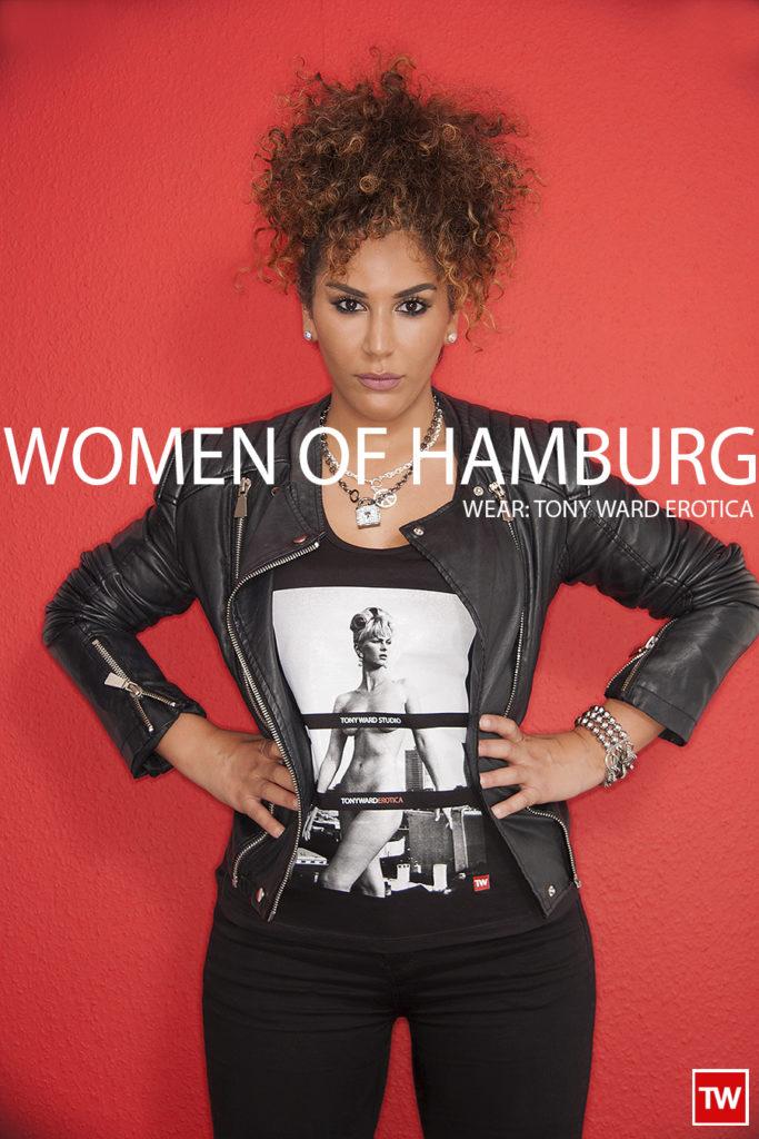 Tony_Ward_erotica_t-shirts_50ft_woman_black_tank_ecommerce_store_Hamburg_store