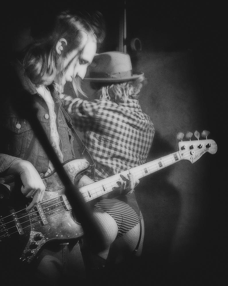 Ed_Simmons_photography_Los_Angeles_strip_club_fender_guitar_sex