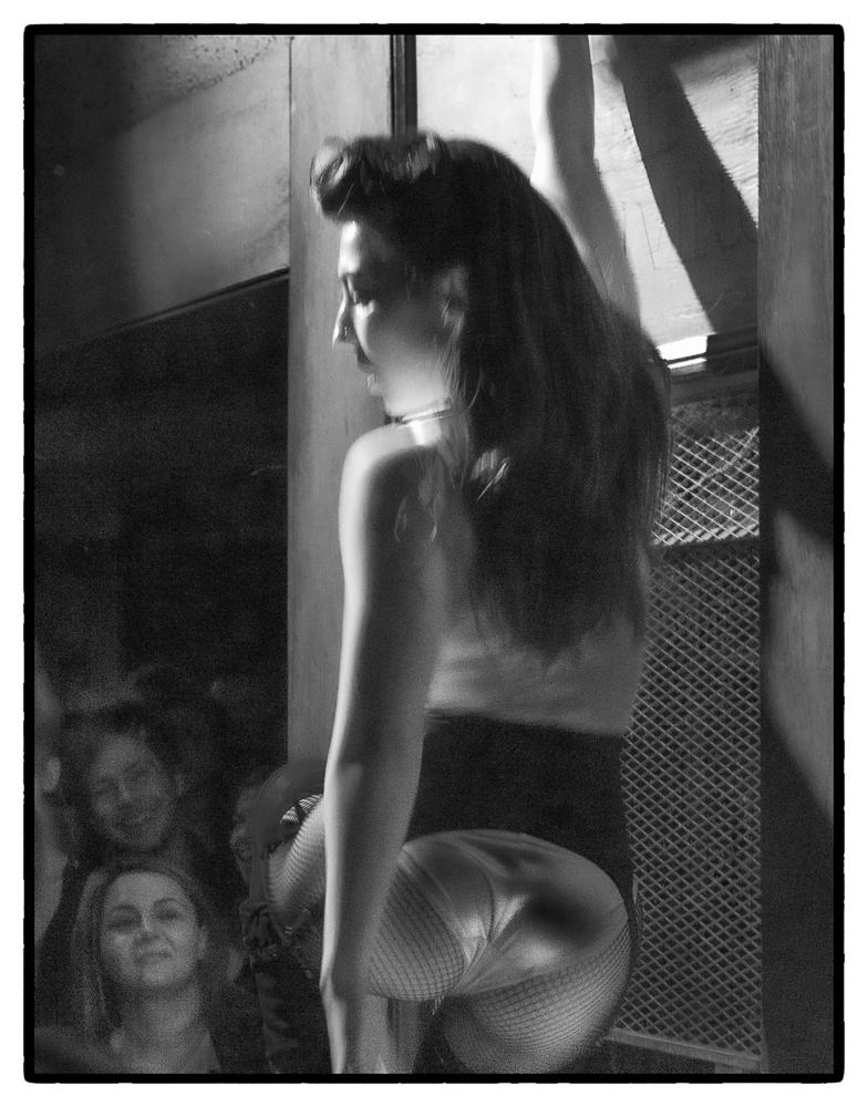 Ed_Simmons_photography_Los_Angeles_strip_club_the_tease