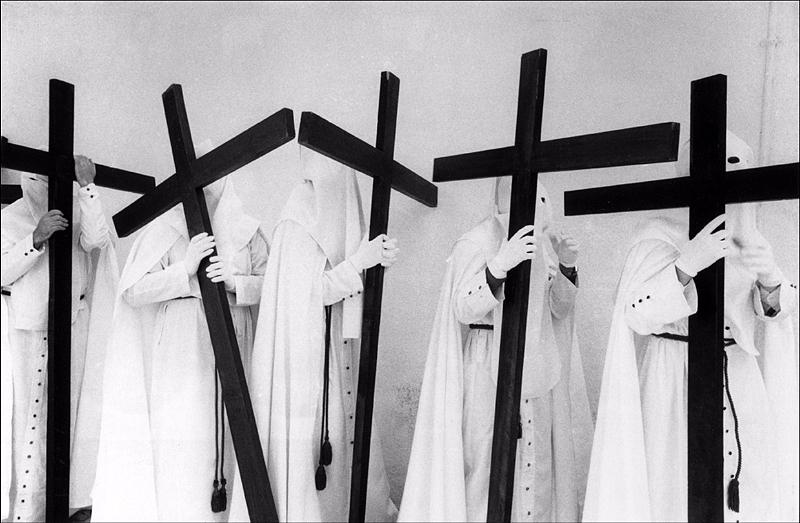 five-crosses