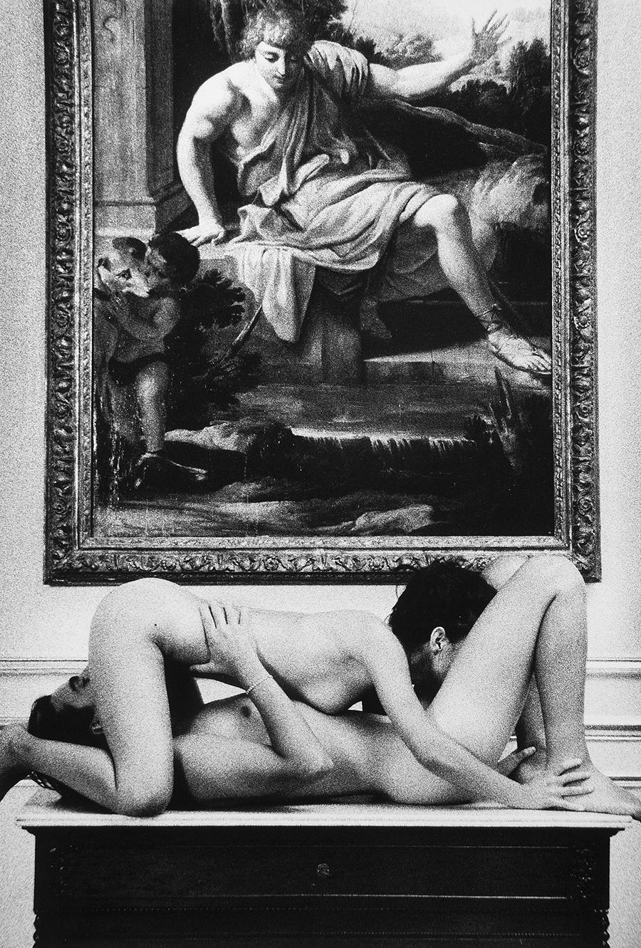 Tony_Ward_erotica_gym_flirt_sex_hetero_love_oral_69
