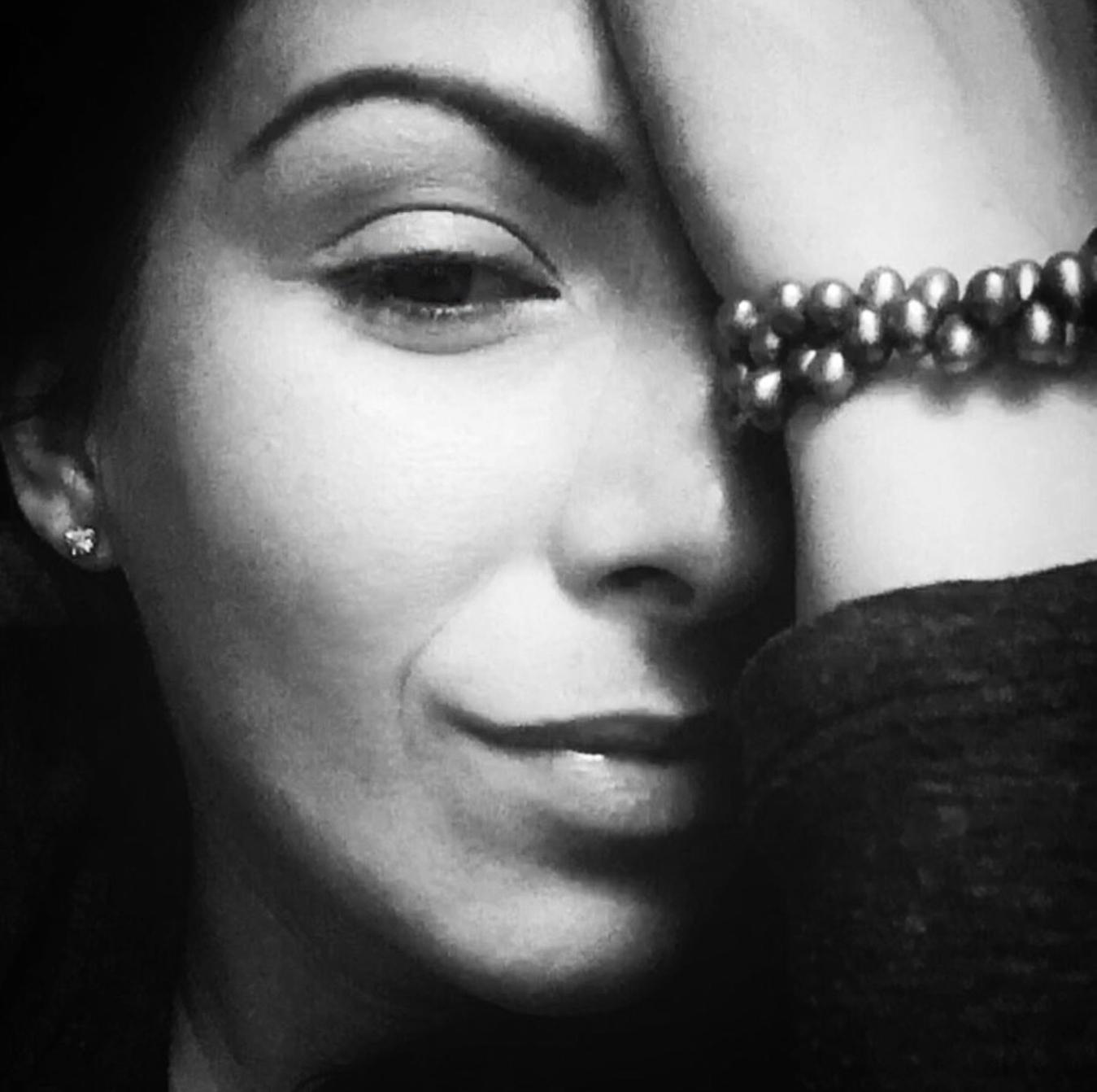 Katie_kerl_self_portraits_backlash_close-up_bracelet
