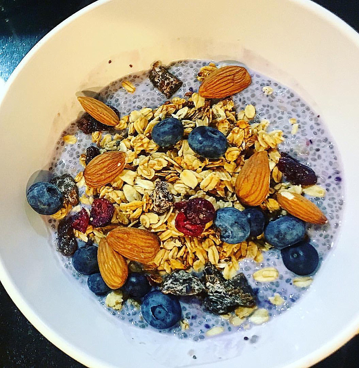 cereal_nuts_milk_blueberries_oatmeal