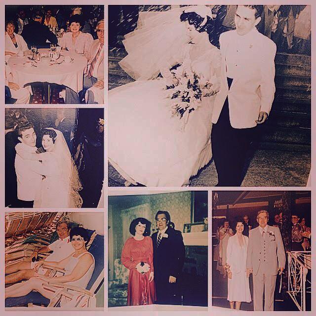 Katie_kerl_mom_hospital_walker_family_love_album