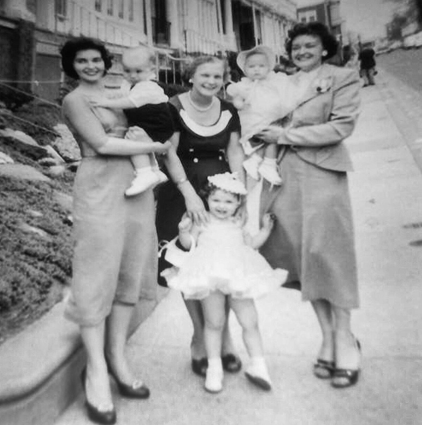 Katie_kerl_mom_hospital_walker_family_love_history_babies