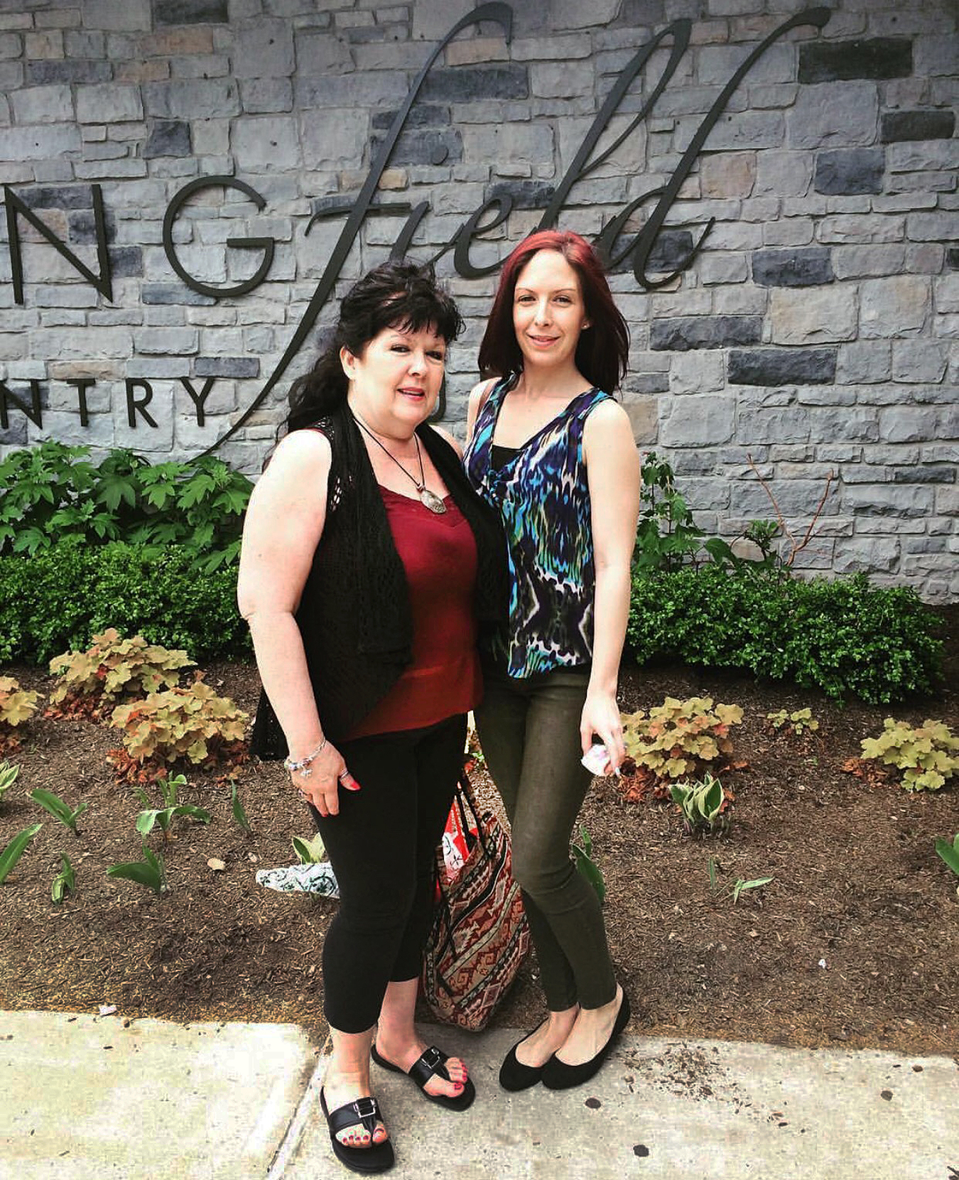 Katie_kerl_mom_hospital_walker_family_love_honor