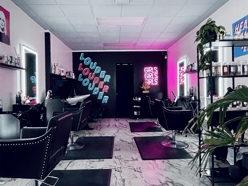 Heavy_Metal_hari_salon_interior_south_philadelphia