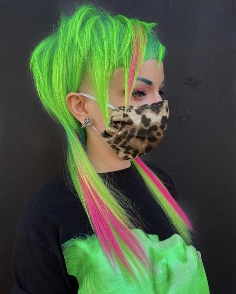 Heavy_metal_green_hair_dye