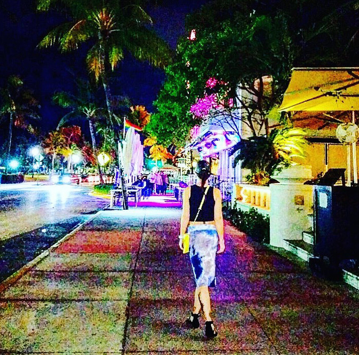 Tony_Ward_Studio_Katie_Kerl_Miami_photos_beach_life