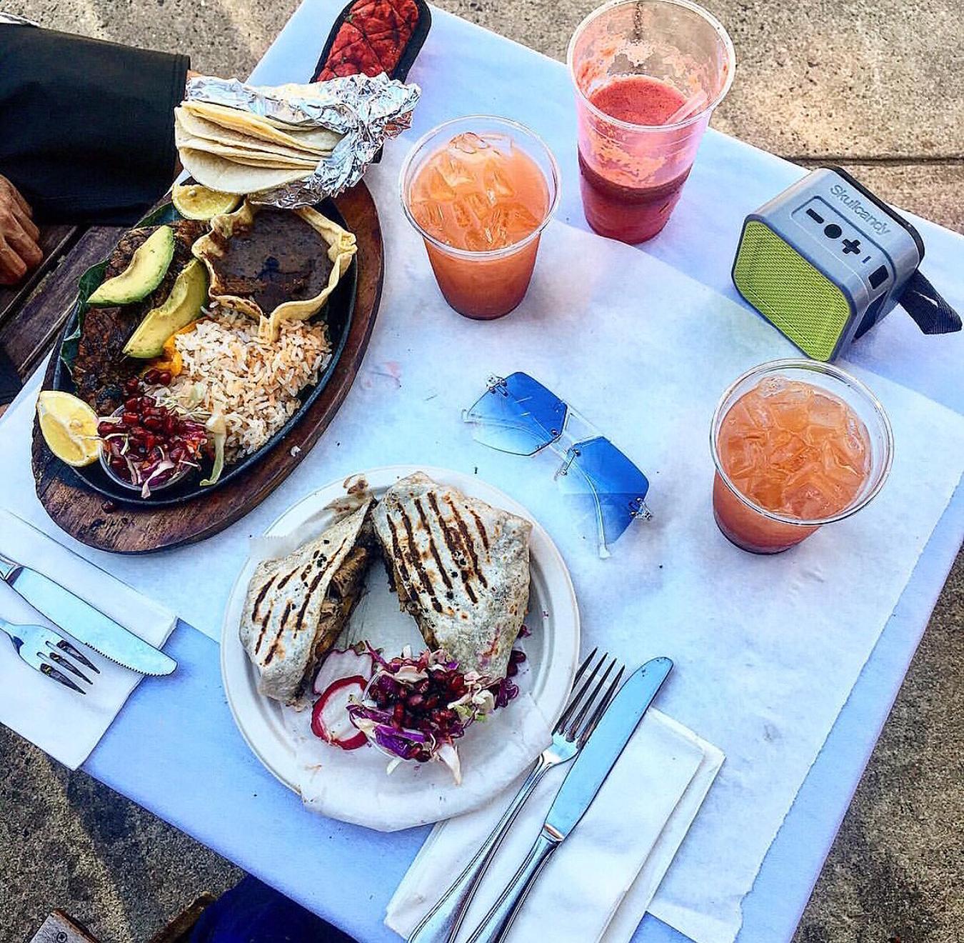 LaBamba_Catherine_street_philadelphia_delicous_food