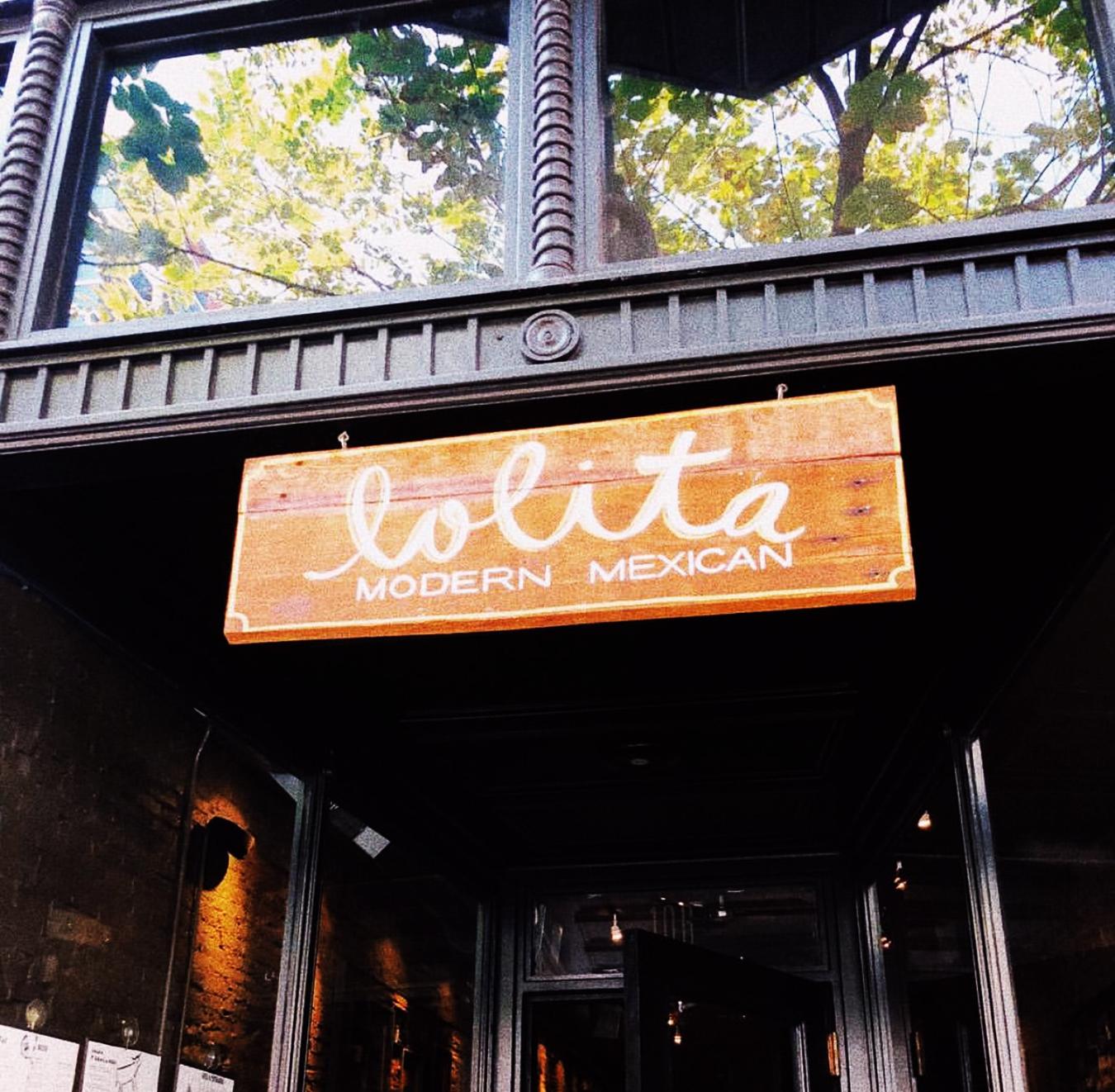 Lolita_Modern_Mexican_gayborhood_philadelphia_food_Katie_Kerl_