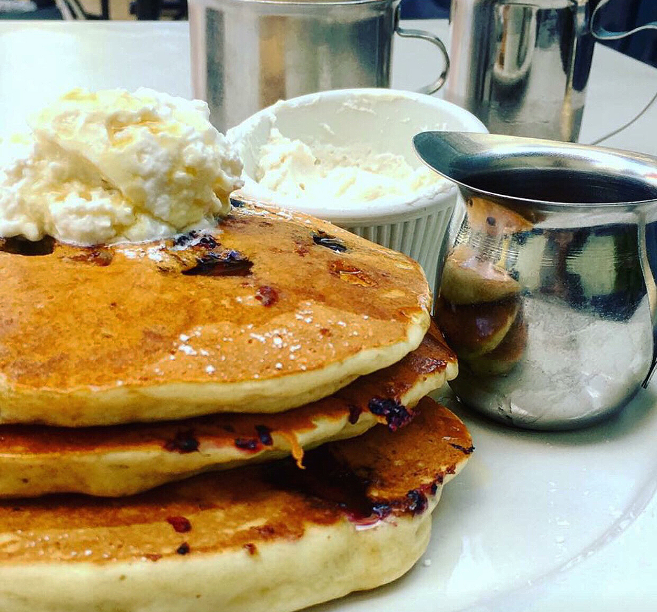 Morning_Glory_Diner_breakfast_pancakes_butter_syrup