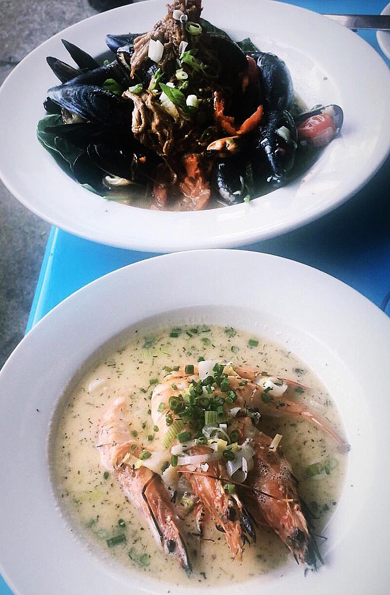 Noord_food