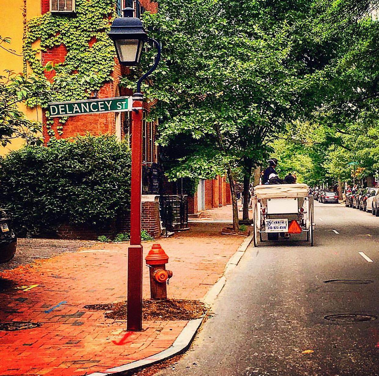 Society_Hill_Delancey_Street_Philadelphia